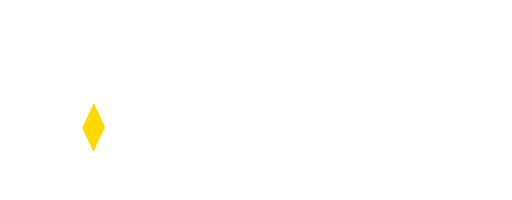 E.M.P株式会社